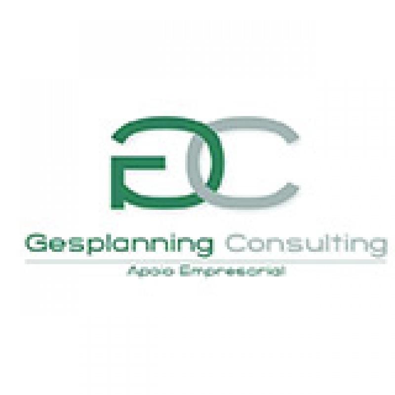Especializada em folha de pagamento - Gesplanning Consulting